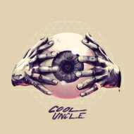 Cool Uncle (Bobby Caldwell / Jack Splash) / Cool Uncle 輸入盤 【CD】