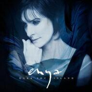 Enya エンヤ / Dark Sky Island 輸入盤 【CD】