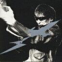 Guitar Wolf ギターウルフ / Jet Generation 【CD】