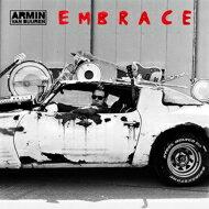 【送料無料】 Armin Van Buuren アーミンバンブーレン / Embrace 輸入盤 【CD】