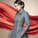安室奈美恵 / Red Carpet 【CD Maxi】
