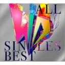 【送料無料】 Sid シド / SID ALL SINGLES BEST (+2Blu-ray)【初回限定盤A】 【CD】