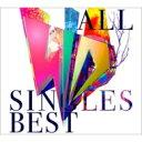 【送料無料】 Sid シド / SID ALL SINGLES BEST (+Blu-ray)【初回限定盤B】 【CD】