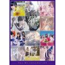楽天乃木坂46グッズ【送料無料】 乃木坂46 / ALL MV COLLECTION?あの時の彼女たち? (DVD) 【DVD】