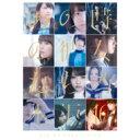 楽天乃木坂46グッズ乃木坂46 / ALL MV COLLECTION?あの時の彼女たち? (Blu-ray)【表題盤】 【BLU-RAY DISC】