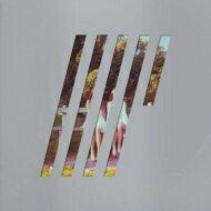 StevenWilson/41/2輸入盤【CD】