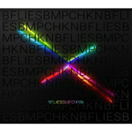【送料無料】 BUMP OF CHICKEN / Butterflies 【初回限定盤A】 【CD】