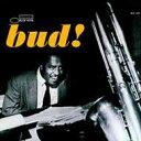 Bud Powell バドパウエル / Amazing Vol.3 輸入盤 【CD】