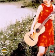 スピッツ / ハチミツ 【CD】
