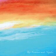 【送料無料】 Kei Nishikori Meets Nujabes 【CD】