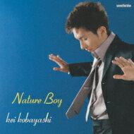 小林桂コバヤシケイ/NatureBoy【SHM-CD】