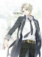 【送料無料】 ノルン+ノネット 第1巻【初回限定版】 【DVD】