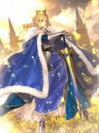 ゲームミュージック, ゲームタイトル・は行  Fate stay night Original Soundtrack amp; Drama CD Garden of Avalon - glorious, after image CD