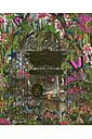 【送料無料】 ワンダーガーデン 生命の扉 5つの楽園、多彩な生きもの / クリスティヤーナ・S.ウィリアムズ 【本】