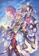 【送料無料】 Game Soft (PlayStation Vita) / 英雄伝説 空の軌跡…