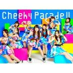 【送料無料】 Cheeky Parade / Cheeky Parade II (+Blu-ray) 【CD】