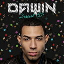 Dawin / Dessert 輸入盤 【CD】