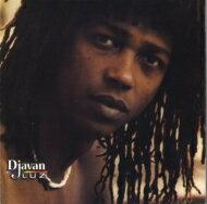 Djavan ジャバン / Luz: 光 【CD】