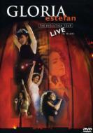 Gloria Estefan グロリアエステファン / Evolution Tour Live In Miami 【DVD】
