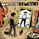 Official髭男dism / MAN IN THE MIRROR 【CD】