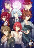 【送料無料】 Game Soft (PlayStation Vita) / 明治東亰恋伽 Fu…