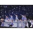 楽天乃木坂46グッズ【送料無料】 乃木坂46 / 乃木坂46 3rd YEAR BIRTHDAY LIVE 2015.2.22 SEIBU DOME (DVD) 【DVD】