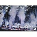 楽天乃木坂46グッズ【送料無料】 乃木坂46 / 乃木坂46 3rd YEAR BIRTHDAY LIVE 2015.2.22 SEIBU DOME (Blu-ray) 【BLU-RAY DISC】