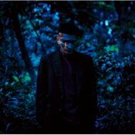 【送料無料】 AKLO / OUTSIDE THE FRAME 【CD】