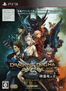 【送料無料】 PS3ソフト(Playstation3) / 【PS3】ドラゴンズドグマ オンラ…