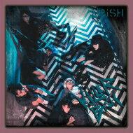 ロック・ポップス, アーティスト名・は行  BiSH KiLLER BiSH LIVE(CDDVD) CD