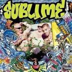 Sublime サブライム / Second Hand Smoke (2枚組アナログレコード) 【LP】