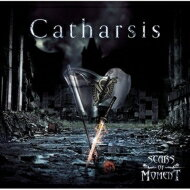 ScarsOfMoment/Catharsis【CD】
