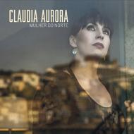 【送料無料】ClaudiaAurora/MulherDoNorte輸入盤【CD】