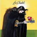 Les Dudek / Les Dudek 【CD】 - HMV&BOOKS online 1号店