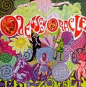 Zombies ゾンビーズ / Odessey & Oracle 輸入盤 【CD】