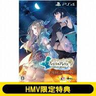 【送料無料】 Game Soft (PlayStation 4) / 【PS4】フィリスのアト…