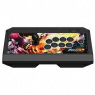 【送料無料】 Game Accessory (PlayStation 4) / 「THE KI…