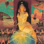 Divine Comedy ディバインコメディ / Foreverland 【LP】