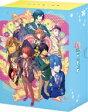 【送料無料】 Game Soft (PlayStation Vita) / うたの☆プリンスさまっ♪Repeat LOVE Premium Princess BOX ≪Loppi・HMV限定特典ドラマCD付き≫ 【GAME】
