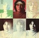 Tony Kosinec / Processes 【CD】 - HMV&BOOKS online 1号店