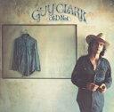 Guy Clark / Old No.1: オールド タイム フィーリング 【CD】 - HMV&BOOKS online 1号店