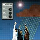 【送料無料】 Fishmans フィッシュマンズ / 宇宙 日本 世田谷 【SHM-CD】