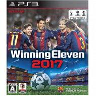 【送料無料】 PS3ソフト(Playstation3) / 【PS3】ウイニングイレブン 20…