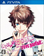 【送料無料】 Game Soft (PlayStation Vita) / DYNAMIC C…