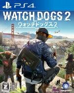 【送料無料】 Game Soft (PlayStation 4) / 【PS4】ウォッチドッグ…