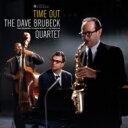 Dave Brubeck デイブブルーベック / Time Out (180グラム重量盤レコード /