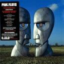 【送料無料】 Pink Floyd ピンクフロイド / Division Bell (2枚組 / 180グラム重量盤レコード) 【LP】