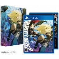 【送料無料】 Game Soft (PlayStation 4) / GRAVITY DAZE…