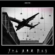 ロック・ポップス, アーティスト名・は行  BUCK-TICK No.9 CD