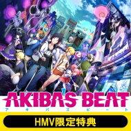 【送料無料】 Game Soft (PlayStation 4) / 【PS4】AKIBA'S…